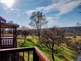 39874 Lilley Mountain Drive - Photo 10