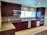 39874 Lilley Mountain Drive - Photo 18