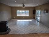 39874 Lilley Mountain Drive - Photo 22