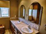 39874 Lilley Mountain Drive - Photo 25