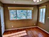 39874 Lilley Mountain Drive - Photo 31