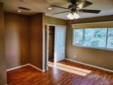 39874 Lilley Mountain Drive - Photo 32