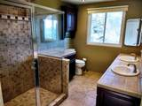 39874 Lilley Mountain Drive - Photo 36