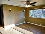 39874 Lilley Mountain Drive - Photo 37