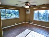 39874 Lilley Mountain Drive - Photo 38
