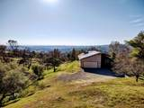 39874 Lilley Mountain Drive - Photo 41