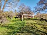 39874 Lilley Mountain Drive - Photo 45