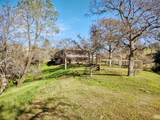 39874 Lilley Mountain Drive - Photo 47