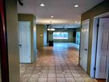 39874 Lilley Mountain Drive - Photo 5
