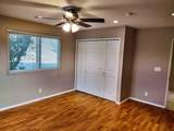 39874 Lilley Mountain Drive - Photo 6
