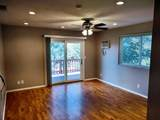 39874 Lilley Mountain Drive - Photo 8