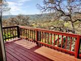 39874 Lilley Mountain Drive - Photo 9