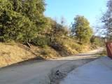 41017 Auberry Road - Photo 18