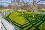 41832 Horseshoe Bend - Photo 46