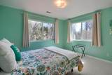 59555 Loma Linda Drive - Photo 13