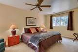 59555 Loma Linda Drive - Photo 19