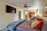 59555 Loma Linda Drive - Photo 20
