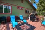 59555 Loma Linda Drive - Photo 25
