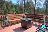 59555 Loma Linda Drive - Photo 26