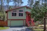 59555 Loma Linda Drive - Photo 32