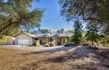 31166 Rolling Meadow Ct - Photo 1