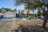 31166 Rolling Meadow Ct - Photo 2