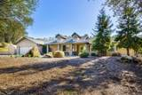 31166 Rolling Meadow Ct - Photo 3