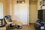 2293 Goshen Avenue - Photo 13