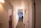 36710 Kensington Drive - Photo 13