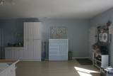 41797 Lilley Mountain Drive - Photo 32