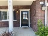 4170 San Gabriel Avenue - Photo 2