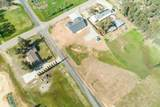 12701 Road 35 1/2 - Photo 70