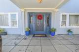 904 Yale Avenue - Photo 5