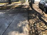 1284 Ferger Avenue - Photo 5