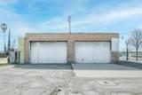 111 Merced Street - Photo 4