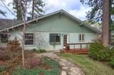 34833 Road 223 - Photo 42