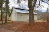 34833 Road 223 - Photo 45