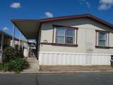 860-#129 Grangeville Boulevard - Photo 1
