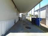 860-#129 Grangeville Boulevard - Photo 3