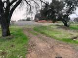 183 Grubbs Road - Photo 59
