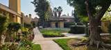6063-6071 College Avenue - Photo 4