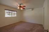 43165 Sugar Pine Drive - Photo 17