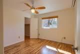 43165 Sugar Pine Drive - Photo 22