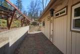 43165 Sugar Pine Drive - Photo 5