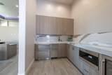 5259 San Juan Avenue - Photo 82