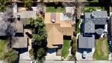 4551 Terrace Avenue - Photo 6