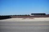 12844 Mckinley Avenue - Photo 1