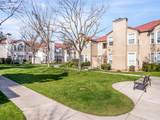 8153 Cedar Avenue - Photo 5