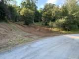 0 Whitto Mine Road Lot #81 - Photo 6