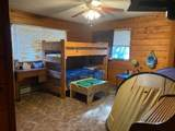 34065 Shaver Springs Road - Photo 9